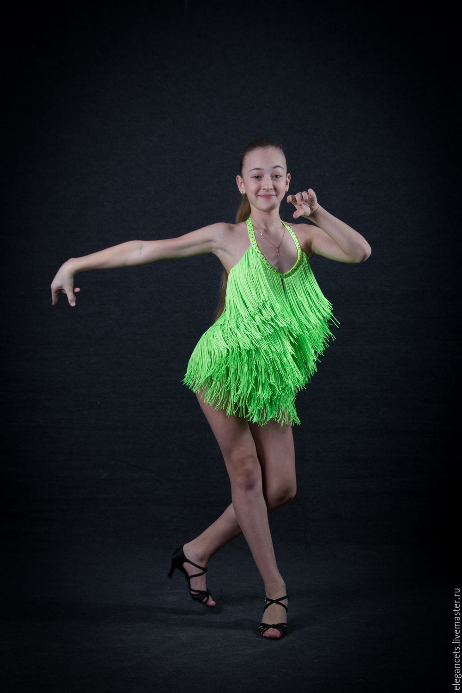 Фото танцы латина 18 фотография