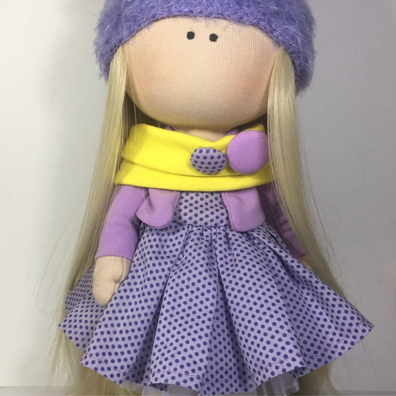 Куколка, Куклы и пупсы, Донской,  Фото №1