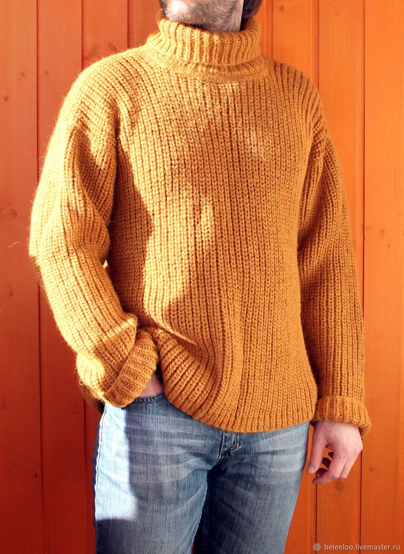 Мужской свитер Sherlock Holmes – купить на Ярмарке Мастеров – I1VG9RU | Свитеры, Москва