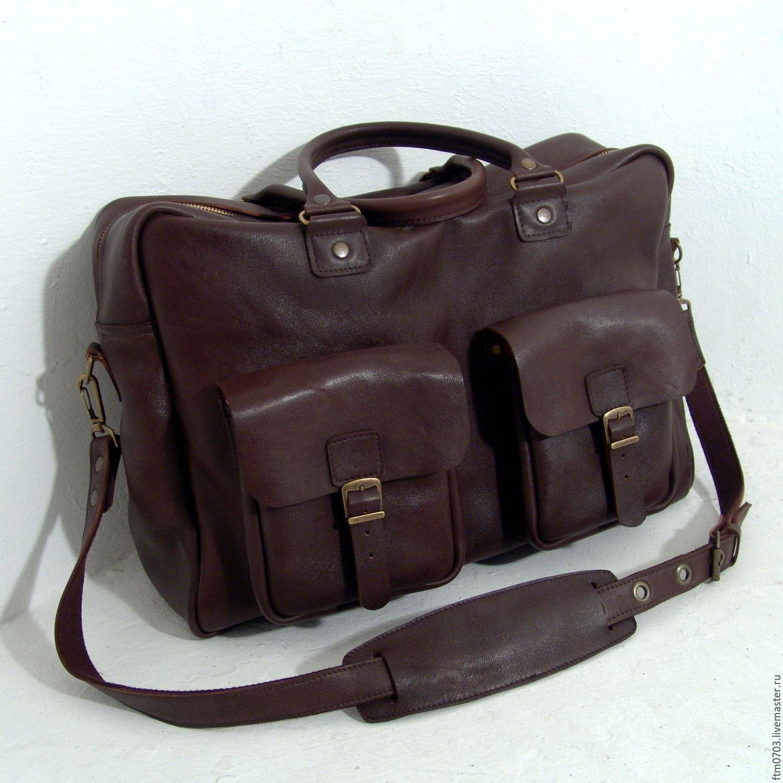 dceefb1ae08a Купить Мужская сумка