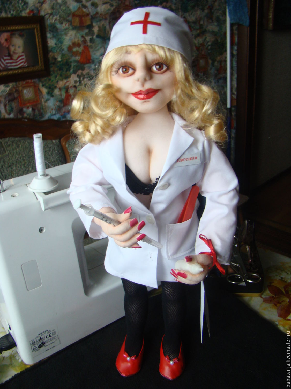 Упаковка для куклы своими руками фото 366