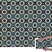 Дизайн и реклама ручной работы. Ярмарка Мастеров - ручная работа Стильная цементная плитка ручной работы. Handmade.