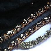 handmade. Livemaster - original item Lace antique №87. Handmade.