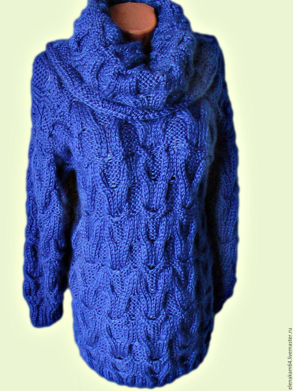 Женские свитера  спб