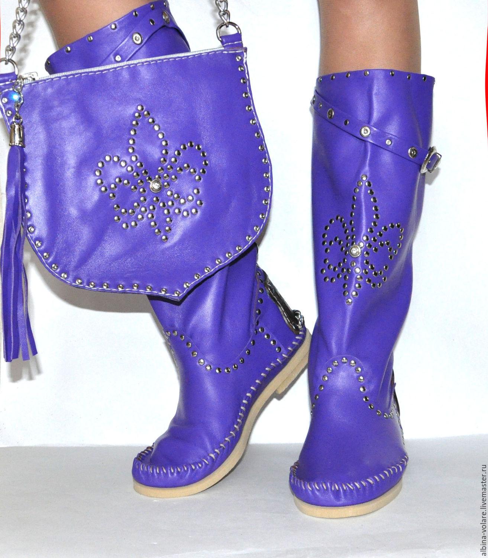 498b853fee2a Кари обувь каталог интернет магазин распродажа Италия первом квартале
