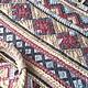 """Женские сумки ручной работы. Заказать ,, Вереск  для Веры """"  лоскутная сумка.. Светлана Lana Style (ethnik bags). Ярмарка Мастеров."""
