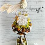 Евгения Баженова - Ярмарка Мастеров - ручная работа, handmade