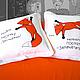 Текстиль, ковры ручной работы. Ярмарка Мастеров - ручная работа. Купить подушки Лисяши. Handmade. Белые подушки с рисунком, лисичка