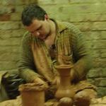 Иван (keramika-rukami) - Ярмарка Мастеров - ручная работа, handmade