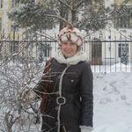 Алёнушка - Ярмарка Мастеров - ручная работа, handmade
