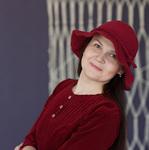 Марина Алабужева - Ярмарка Мастеров - ручная работа, handmade