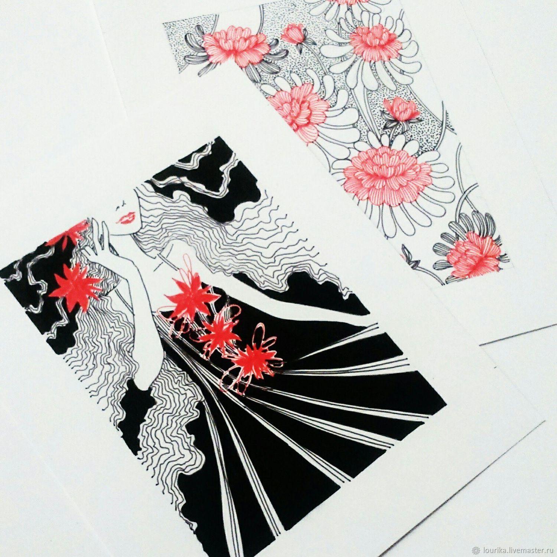 Приколы картинки, дизайн электронной открытки стоимость