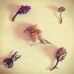 KattunToys - Ярмарка Мастеров - ручная работа, handmade