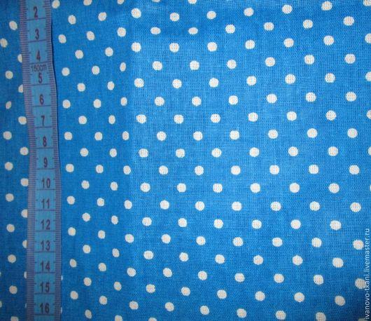 Заказ ткани от 1м.