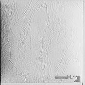 Дизайн и реклама handmade. Livemaster - original item Decorative panels of