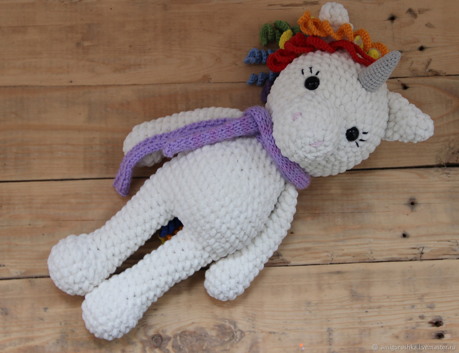 buy amigurumi,amigurumi to buy toys, knitted plush toys, knitted unicorn, marshmallow toys,knitted animals,knitted toys, knitted toys pictures of yarn, knitted plush toy, crochet