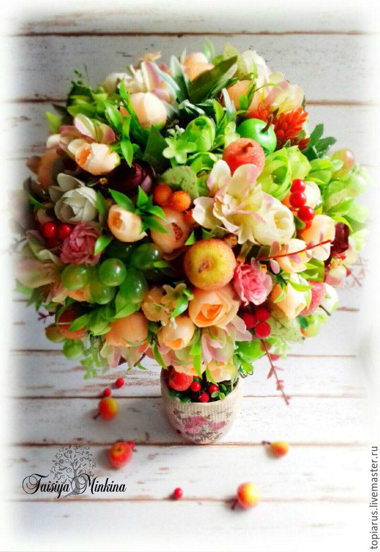 Купить цветы дриада белово доставка цветов