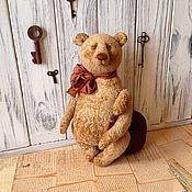 Куклы и игрушки ручной работы. Ярмарка Мастеров - ручная работа Ий. Handmade.