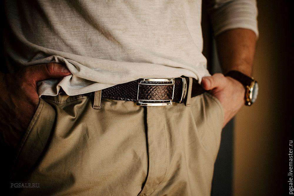 Мужская верхняя одежда Tom Tailor - модная молодежная