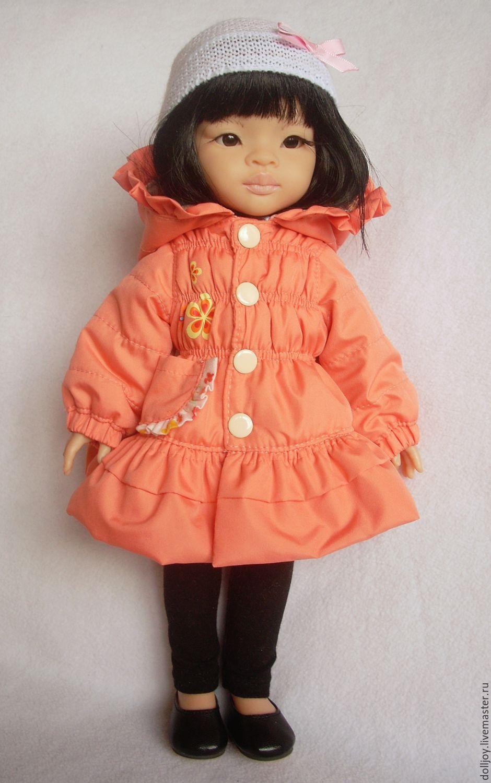кукла 55 см купить