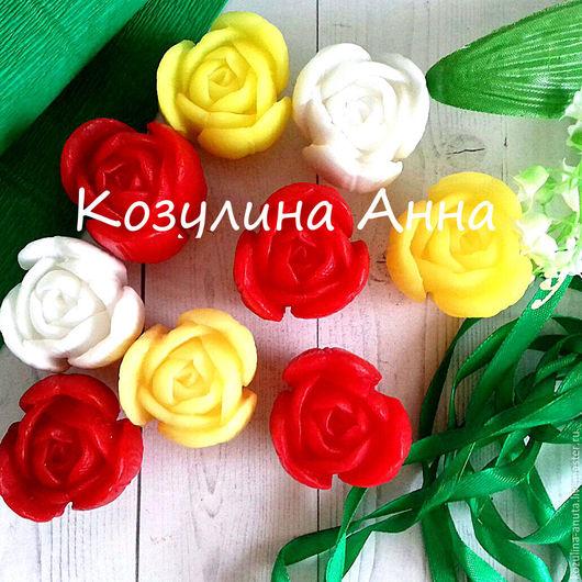 тюльпаны,весенние цветы,букет тюльпанов,тюльпан,красные тюльпаны,желтые тюльпаны
