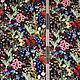 Шитье ручной работы. Шелк VALENTINO. ПРЕВОСХОДНЫЕ ткани из ИТАЛИИ. Интернет-магазин Ярмарка Мастеров. Шелк, брендовые ткани, разноцветный