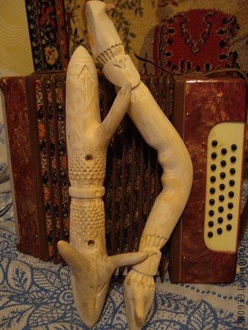 Быт ручной работы. Ярмарка Мастеров - ручная работа. Купить Декоративные ручки и вешалки в баню. Handmade. Баня, славянская символика