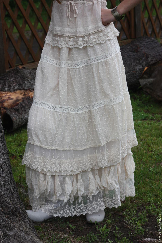 Бохо кружево ткань для одежды купить челябинск