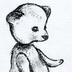 Венера Трифонова (craftdoll) - Ярмарка Мастеров - ручная работа, handmade