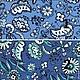 Шитье ручной работы. Ярмарка Мастеров - ручная работа. Купить Хлопок США 50х55 см.. Handmade. Ткань, ткань для творчества