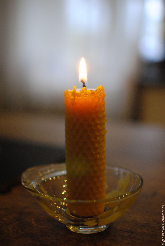 Свечи на продажу