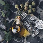 Косметика ручной работы handmade. Livemaster - original item Gardenia perfume/ Gardenia / No. №21 13 ml. Handmade.
