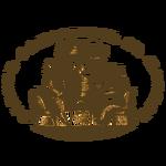 Салон самоваров (MoscowSamovar) - Ярмарка Мастеров - ручная работа, handmade