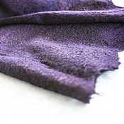 Аксессуары handmade. Livemaster - original item Felted shawl