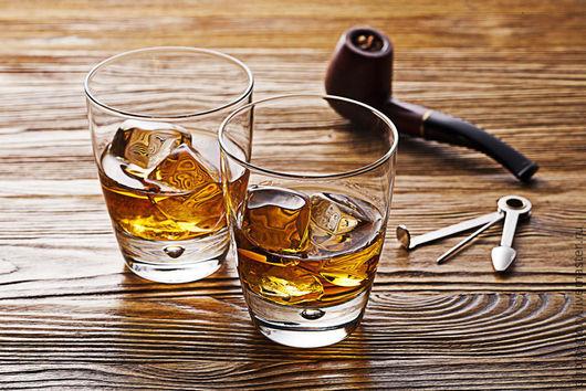 Фотокартины ручной работы. Ярмарка Мастеров - ручная работа. Купить Кресло- качалка, стакан виски, шотландский плед, борзая у ног, что ещё. Handmade.