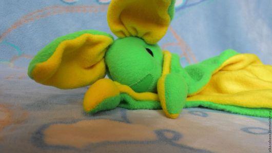 игрушка-компаньон, игрушка сплюшка, мягкая игрушка для малыша, любимая игрушка, игрушка комфортер, мягкая игрушка зайка, игрушка для младенца, мягкая игрушка заяц, игрушка зайчик в подарок