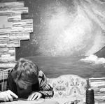 Сергей (medvedya-radost) - Ярмарка Мастеров - ручная работа, handmade