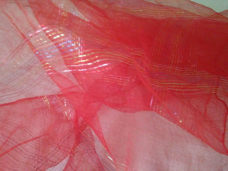 60*60см платочек на шею, Винтаж, Тольятти, Фото №1