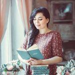 Ольга Суруханова ДЕКУПАЖ - Ярмарка Мастеров - ручная работа, handmade