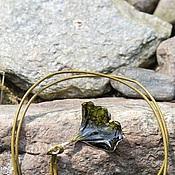 Украшения handmade. Livemaster - original item Pendant - amulet for happiness