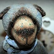 """Куклы и игрушки ручной работы. Ярмарка Мастеров - ручная работа """"Василь..."""". Handmade."""