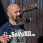 GeVaER (gevaer) - Ярмарка Мастеров - ручная работа, handmade