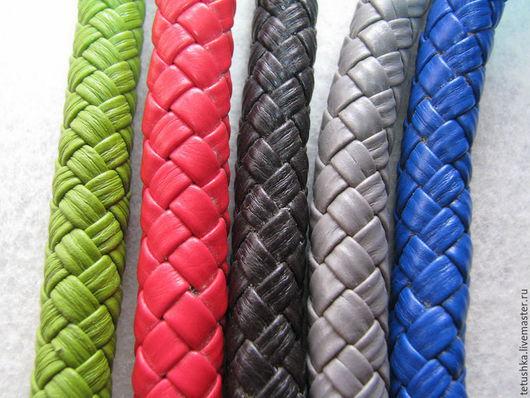 Другие виды рукоделия ручной работы. Ярмарка Мастеров - ручная работа. Купить Ручки для сумки из иск.кожи. Handmade. Разноцветный