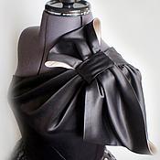 """Одежда ручной работы. Ярмарка Мастеров - ручная работа Вечернее платье """"Ася"""". Handmade."""