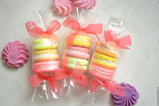 подарок 8 марта, мыло макарун, макарун, мыло сладости, шикарное мыло, оригинальное мыло, подарочный набор мыла, подарок на 8 марта, 8 марта, подарочный набор, подарочное мыло, оригинальное мыло
