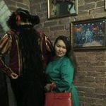 Евгения Цой (tsoy-zhenechka) - Ярмарка Мастеров - ручная работа, handmade