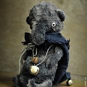 Куклы и игрушки ручной работы. Ярмарка Мастеров - ручная работа Мюкл I. Handmade.