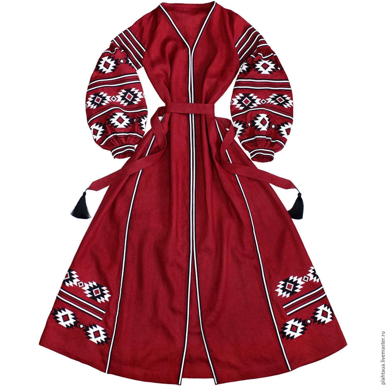 """Длинное платье """"Огненный Танец"""", Dresses, Kiev,  Фото №1"""