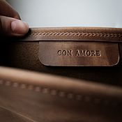 Дизайн и реклама handmade. Livemaster - original item Personalization. Handmade.