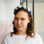 Гусакова Оксана (netmail88) - Ярмарка Мастеров - ручная работа, handmade